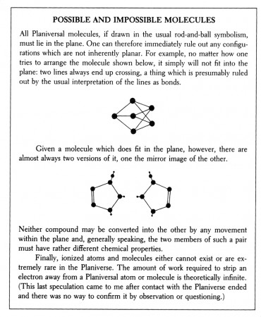 flatland-2-planivers-molecules.jpg