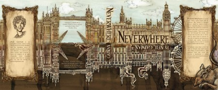 itw-gaiman-neverwhere2.jpg