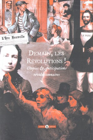 lendemains-demainlesrevolutions.jpg