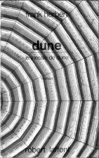 musique-dune-1-cover2.png