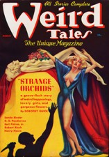 pulps-weirdtales-mars37.jpg