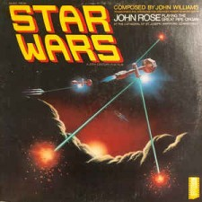 starwars-johnrose.jpg