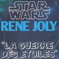 starwars-renejoly.jpg