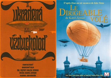 vol10-a-dirigeable-poster.jpg