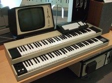 vol10-l-fairlight.jpg