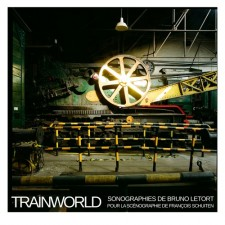 vol5-h-trainworld.jpg