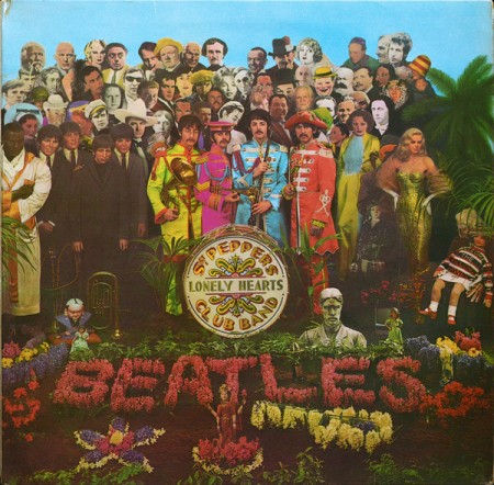 vol9-y-sgtpepper.jpg
