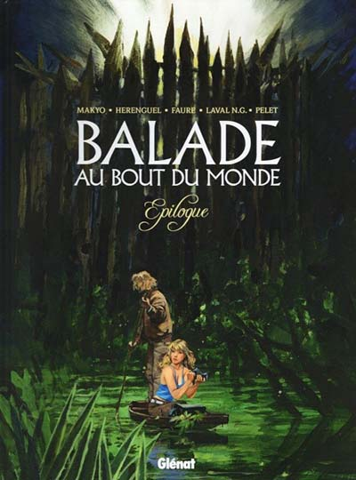 balade-epilogue.jpg