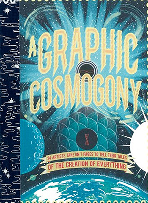 vol3-n-cosmogony-cover.jpg