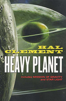 vol7-q-heavyplanet.jpg