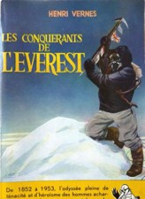 bm-conquerants-everest.jpg.jpg