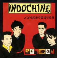 bm-indochine.jpg