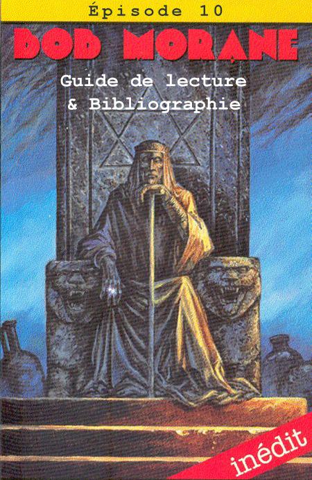 ebook classical literature