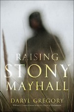 itw-gregory-raisingstonymayhall.jpg