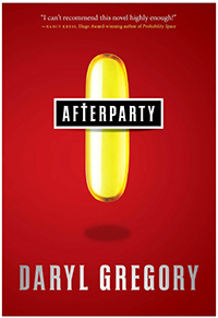 itw-gregory-afterparty.jpg