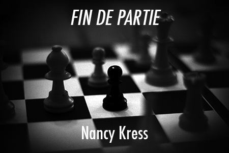 kress-findepartie-titre.jpg