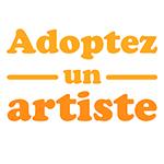 http://blog.belial.fr/media/JHB/adopte-un-artiste-une2.jpg