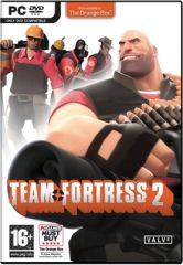 [Cover TF2]