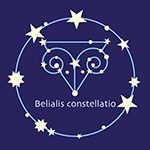 Belialis constellatio