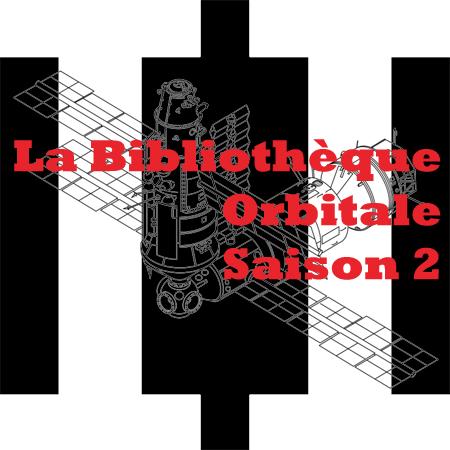 bibliorb-s2-epi01-titre.jpg
