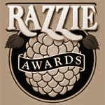 razzies-old2
