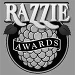 razzies-old