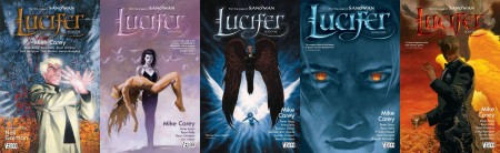 slh-lucifer-collected.jpg
