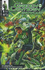 cosmicomics-2012-04-L-Green-Lantern-Showcase-1.jpg