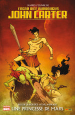100mJohnCarter1_F_Cover.indd