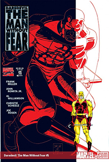 slh-daredevil-withoutfear.jpg