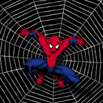 slh-spiderman-une.jpg