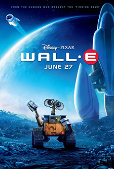 anthropocene-wall-e.jpg
