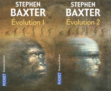 baxter-gdl-evolution.jpg