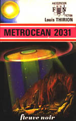 in-memoriam-louis-thirion-metrocean.jpg