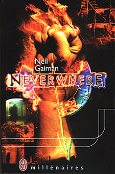 itw-gaiman-neverwhere.jpg