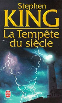 king-gdl-tempete.jpg