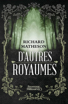 matheson-gdl-royaumes.jpg