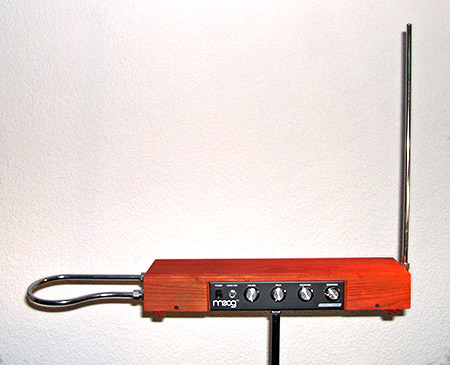 nouveauxsons-theremin.jpg