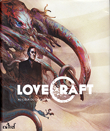 objr88-lovecraft.jpg