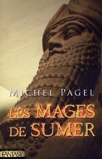 pagel-gdl-magesdesumer.jpg
