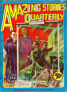 pulps-amazing-quaterly.jpg