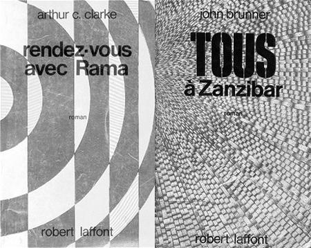 19 mes Rencontres Cin mas d Am rique Latine de Toulouse. Palmar s
