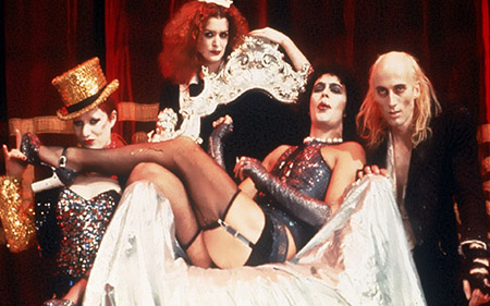rhps-part1-throne.jpg