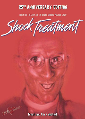 rhps-part2-shocktreatment.jpg