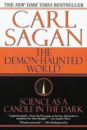 sagan-demonhauntedworld.jpg